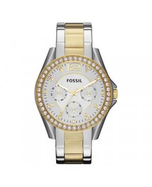 FOSSIL ES3204