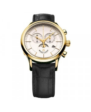 MAURICE LACROIX LC1148-PVY01-130