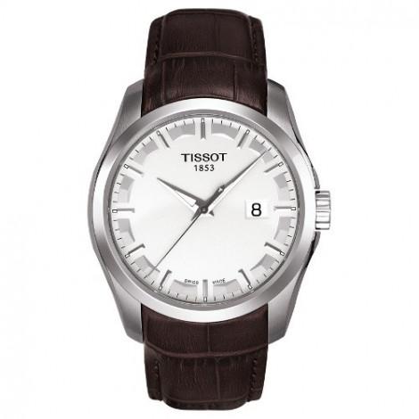 TISSOT T035.410.16.031.00