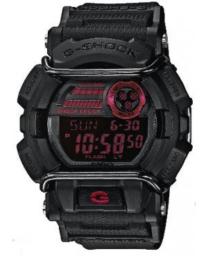 CASIO GD-400-1ER