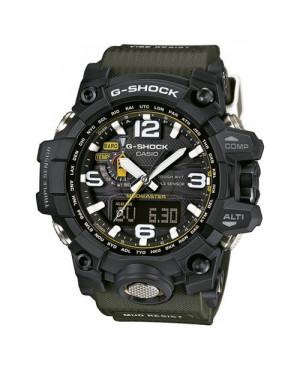 CASIO GWG-1000-1A3ER