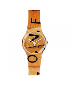 SWATCH SUOW116