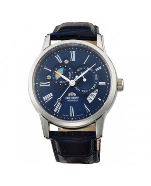 ORIENT FET0T004DO