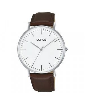 LORUS RH881BX-9