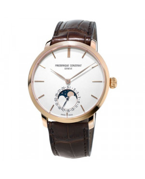 FREDERIQUE CONSTANT FC-705V4S4
