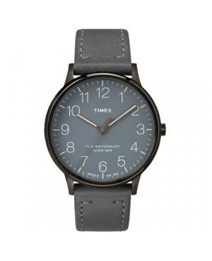 TIMEX TW2P96000