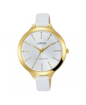LORUS RG204LX-9