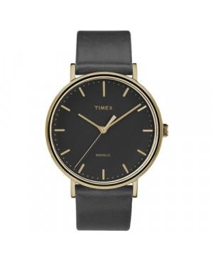 TIMEX TW2R26000