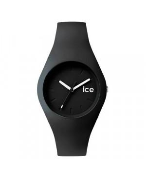 ICE-WATCH 001226
