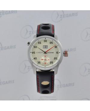 G.GERLACH LUX SPORT V8 SS