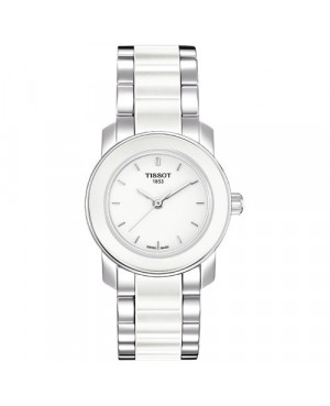TISSOT Tradition T064.210.22.011.00
