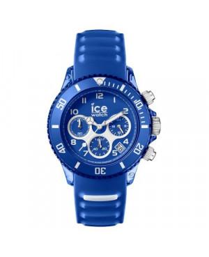 ICE-WATCH 012734