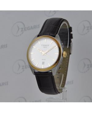 Zegarek męski Tissot PR 100 GENT T101.410.26.031.00 szwajcarski Rzeszów