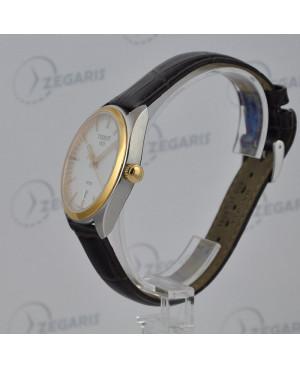 Zegarek Tissot PR 100 GENT T101.410.26.031.00 szwajcarski męski Rzeszów
