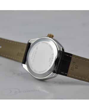 Tissot PR 100 GENT T101.410.26.031.00 szwajcarski zegarek męski Rzeszów