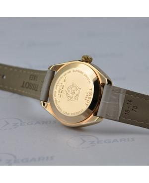 Szwajcarski zegarek damski Tissot PR100 T101.210.36.031.00 Zegaris Rzeszów