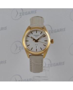 Zegarek damski Tissot PR100 T101.210.36.031.00 szwajcarski Rzeszów