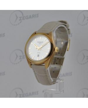 Zegarek Tissot PR100 T101.210.36.031.00 szwajcarski damski Rzeszów