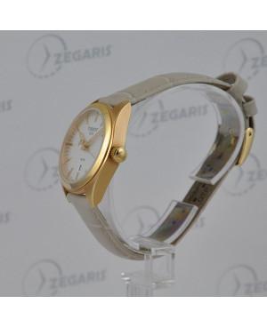 Tissot PR100 T101.210.36.031.00 szwajcarski zegarek damski Rzeszów