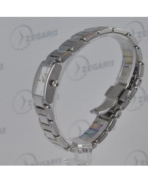 Zegarek Tissot T02 T090.310.11.111.00 szwajcarski damski Rzeszów