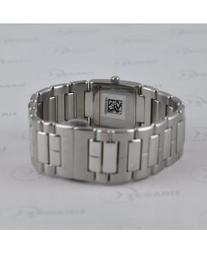 Tissot T02 T090.310.11.111.00 szwajcarski zegarek damski Rzeszów