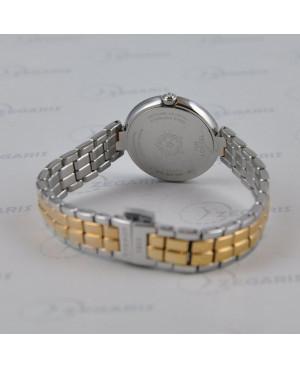 Szwajcarski zegarek damski Tissot Flamingo T094.210.22.111.00 Zegaris Rzeszów