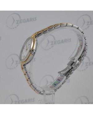 Tissot Flamingo T094.210.22.111.00 szwajcarski zegarek damski Rzeszów