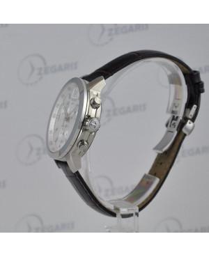 Tissot PRC 200 T055.417.16.037.00 szwajcarski zegarek męski Rzeszów