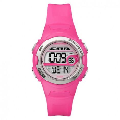 Zegarek damski Timex T5K771 Marathon