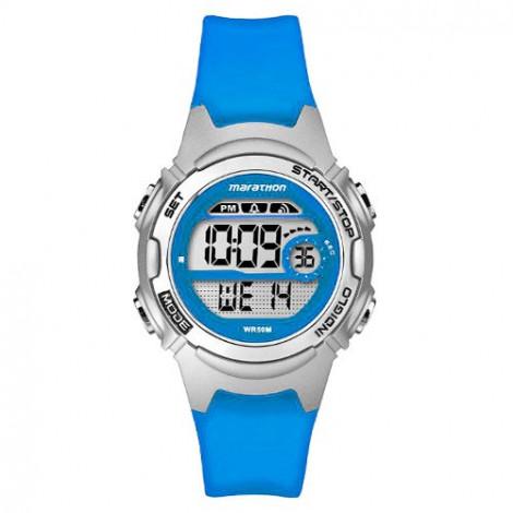 Zegarek damski Timex TW5K96900 Marathon