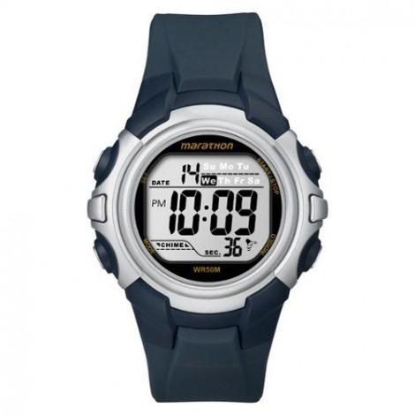 Zegarek męski Timex T5K644 Marathon