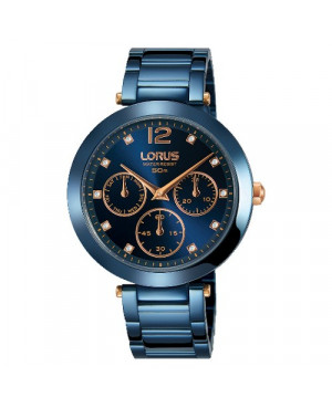 LORUS RP603DX-9
