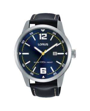 LORUS RH987HX-9