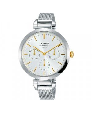 LORUS RP609DX-9