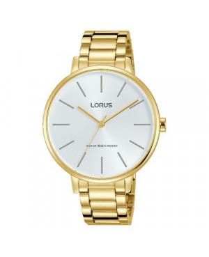 LORUS RG210NX-9