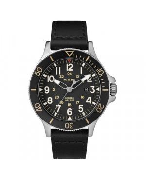 TIMEX TW2R45800
