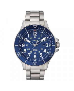 TIMEX TW2R46000