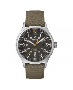 TIMEX TW2R46300