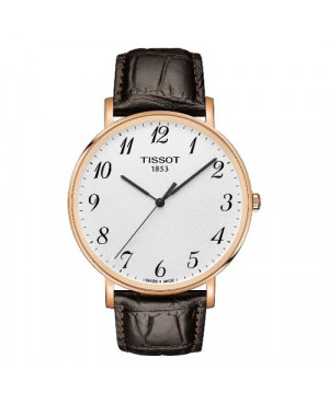 TISSOT T109.610.36.032.00 Everytime Large (T1096103603200)