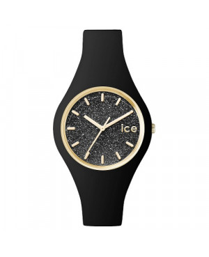 ICE-WATCH 001349