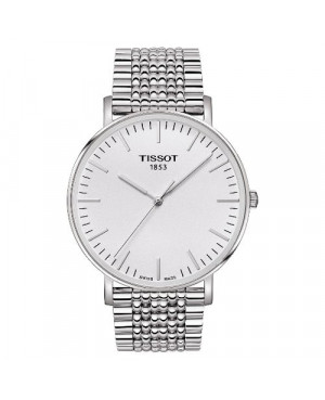 TISSOT T109.610.11.031.00 Everytime Large (T1096101103100)