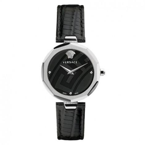 Szwajcarski zegarek damski VERSACE Idyia V1701 0017 Zegaris Rzeszów