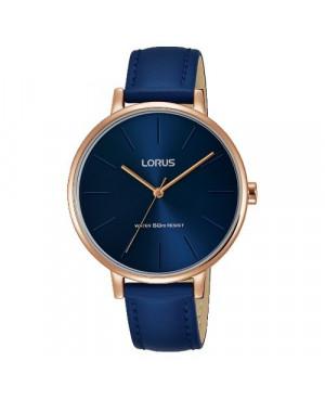 LORUS RG214NX-9