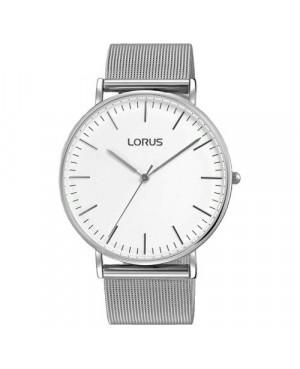 LORUS RH881BX-8