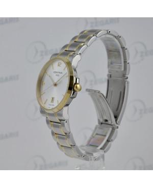 Certina DS Caimano C017.410.22.037.00 zegarek męski Rzeszów