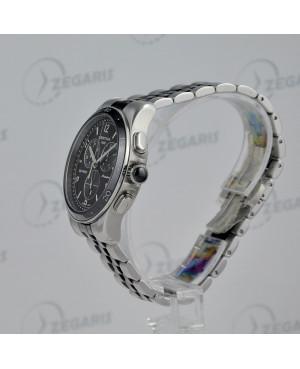 Szwajcarski zegarek damski Certina DS First Lady Ceramic Chrono C030.217.11.057.00 Rzeszów