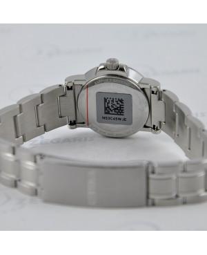 Szwajcarski zegarek damski Certina DS Caimano Lady C017.210.11.057.00 Zegaris Rzeszów