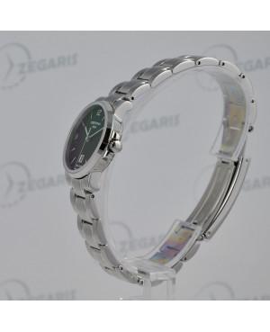 Certina DS Caimano Lady C017.210.11.057.00 szwajcarski zegarek damski Rzeszów