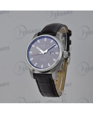 Zegarek Certina DS Prince C008.426.16.081.00 szwajcarski, męski Rzeszów
