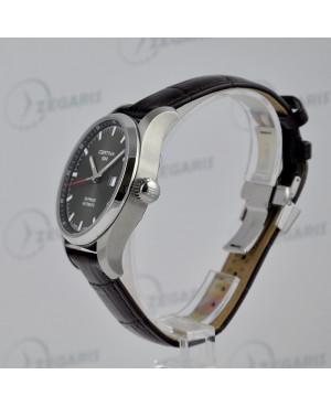 Szwajcarski zegarek Certina DS Prince C008.426.16.081.00 męski, Zegaris Rzeszów